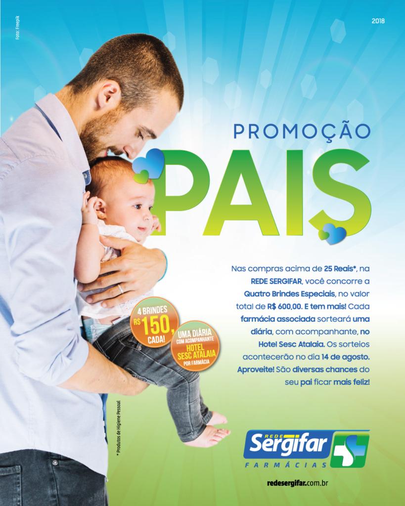 REDES-PAIS-PROMO